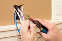 Griff Electric - Wiring