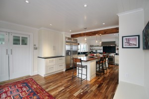 Griff-electric-libby-kirwin-kitchen-lighting-renovation
